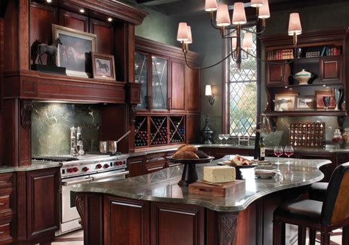 about_kitchen