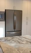 Carlson kitchen04