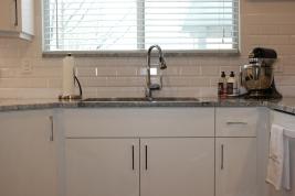 Carlson kitchen07
