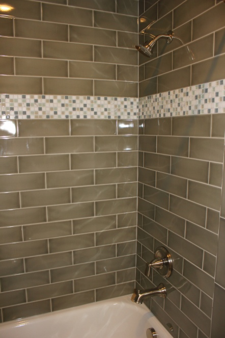 draper-bathroom00