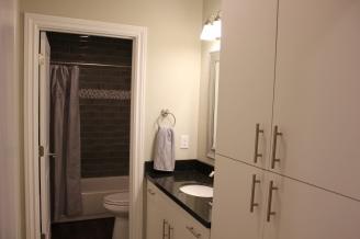 draper-bathroom02