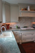 hull-kitchen03