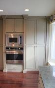 hull-kitchen09