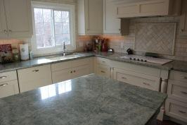 hull-kitchen11