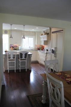 hull-kitchen13