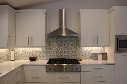 manuel-kitchen04