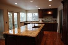 pepperwood-kitchen04