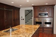 pepperwood-kitchen11