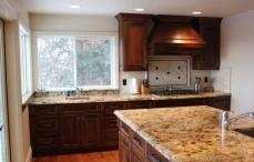 pepperwood-kitchen12