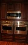 pepperwood-kitchen13