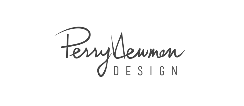 perry_logo-full