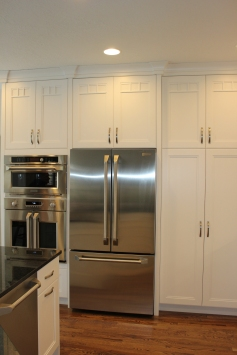 Sandy kitchen sneak peek01