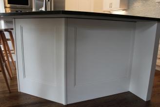 Sandy near pepperwood kitchen lower cabinets02