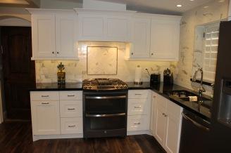 short-kitchen03
