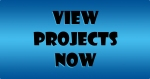 view projects button