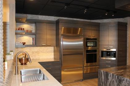 wolf-showroom-kitchen02