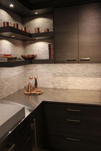 wolf-showroom-kitchen03