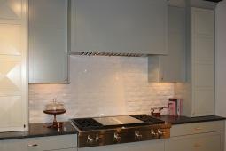 wolf-showroom-kitchen10