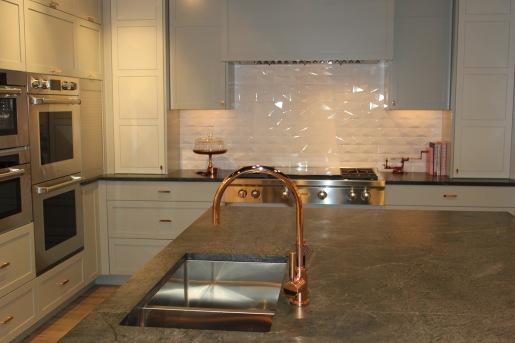wolf-showroom-kitchen13