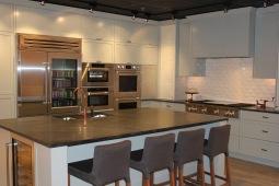 wolf-showroom-kitchen14