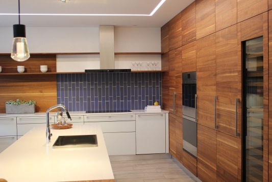 wolf-showroom-kitchen21