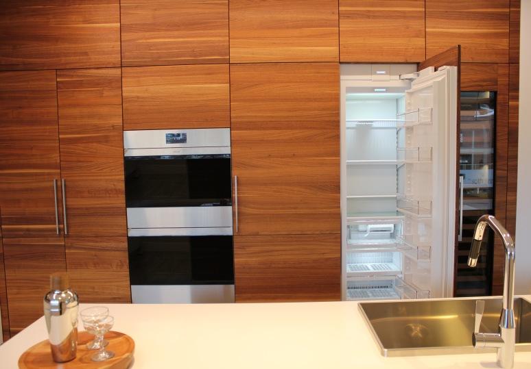 wolf-showroom-kitchen23