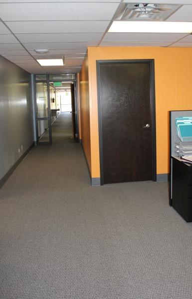 call center01