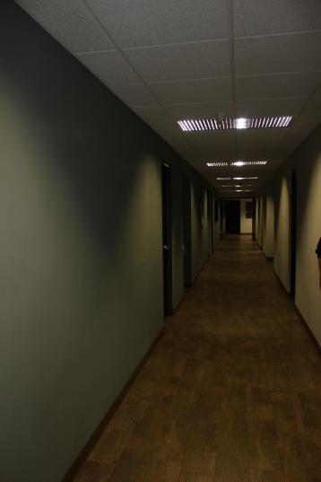 Easton foyer04