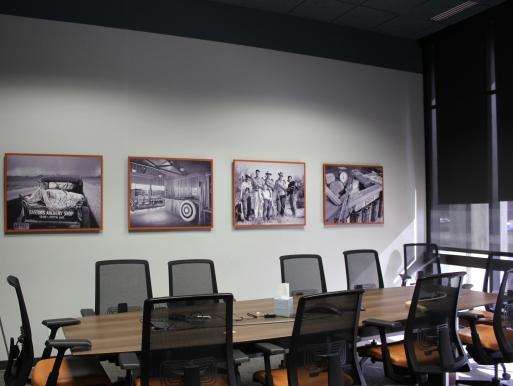 Easton legacy room01