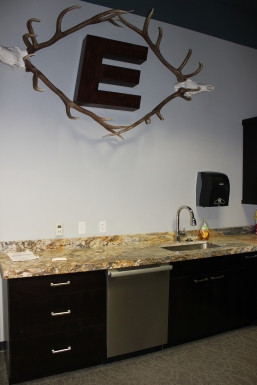 Easton legacy room03