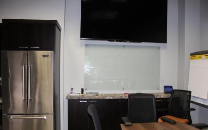Easton legacy room05