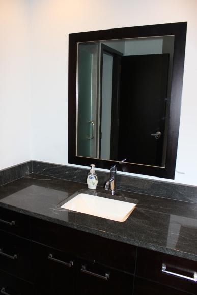 Easton washroom01