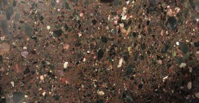 granite selection color07