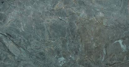 granite selection color09