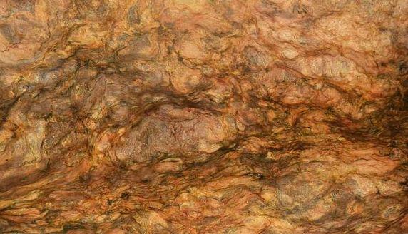 granite selection color12