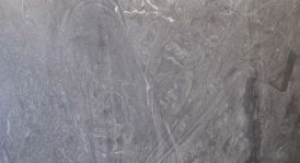 granite selection honed01