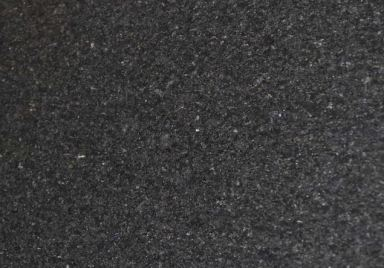 granite selection honed02