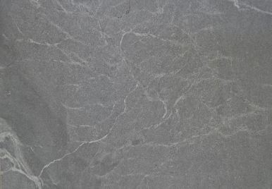 granite selection honed03