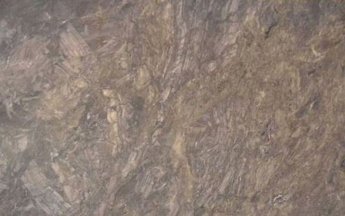 granite selection honed04