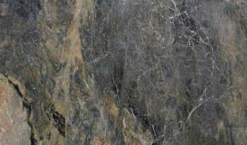 granite selection leathered02