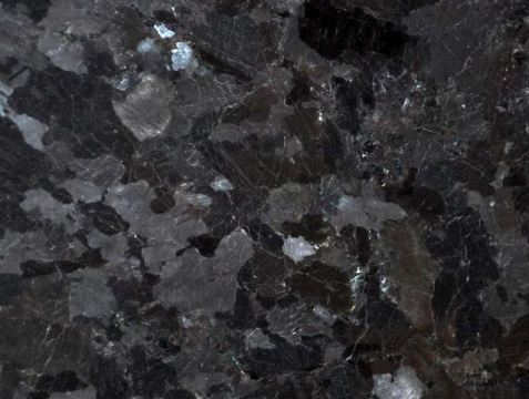 granite selection leathered05