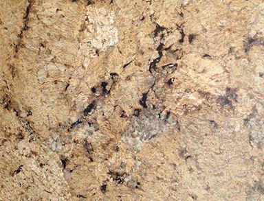 granite selection polished02