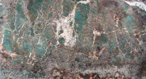 granite selection polished03