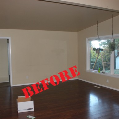 Provo Living Room (before)