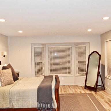 Draper Master Bedroom (after)