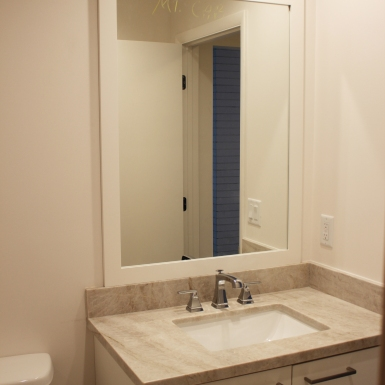 Provo Bathroom (after)