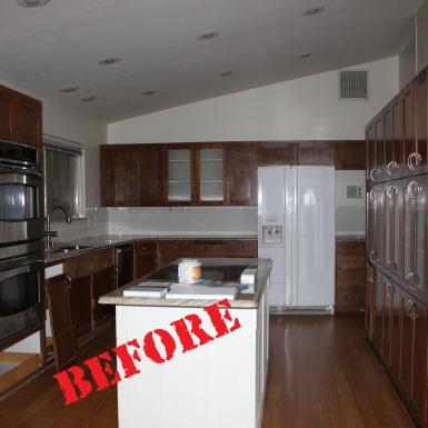 Provo Kitchen (before)