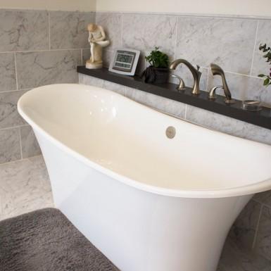 Provo Bathtub (after)